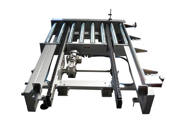 Selematic Spa Macchine Automatiche per L'Imballaggio