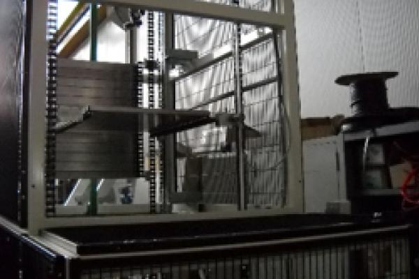 selematic Spa-elevatori_continui