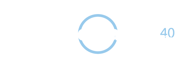 Selematic SpA | Automatic Packing Systems